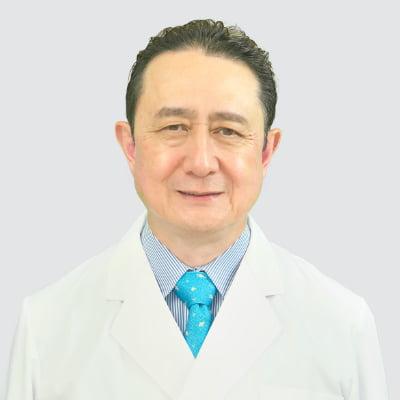 profile_InufusaHaruhiko