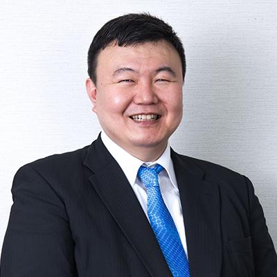 profile_YujiroAoyama