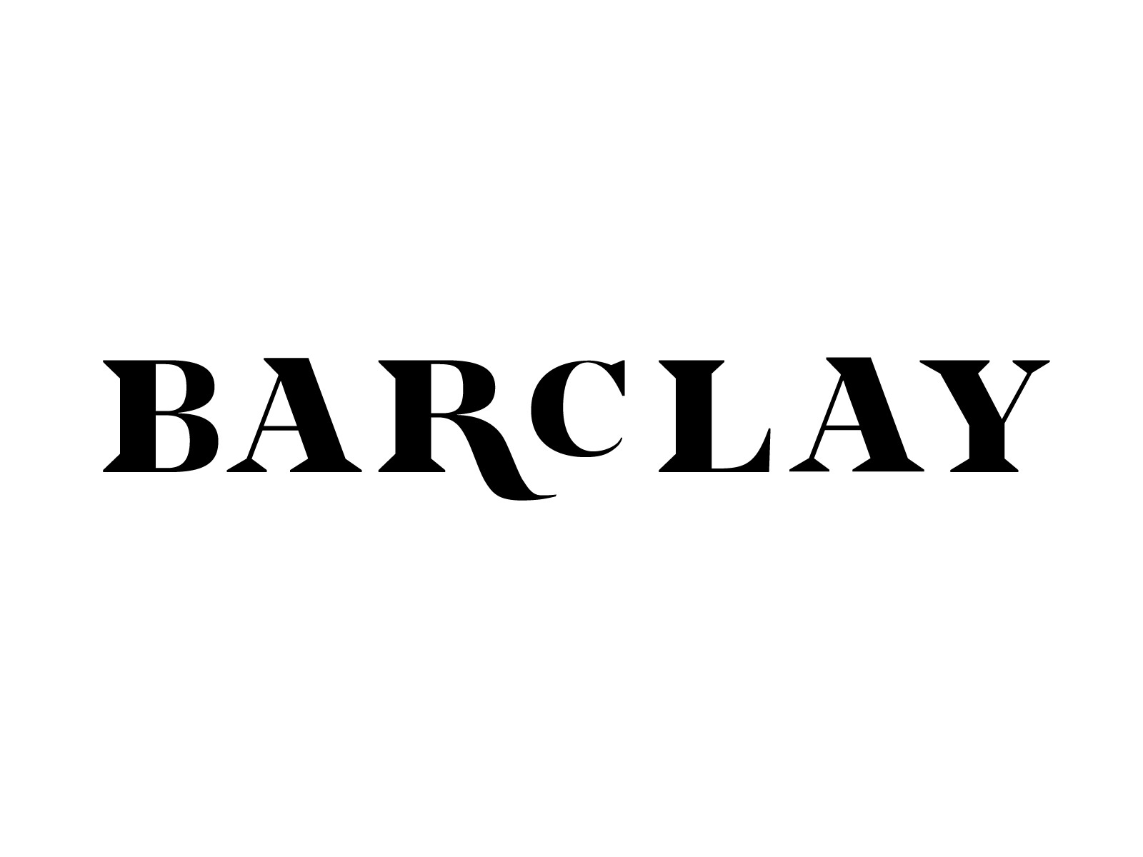 works_barcray_logo_01