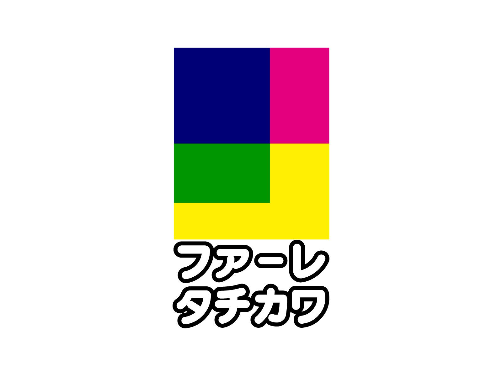 works_farettachikawa_logo_01