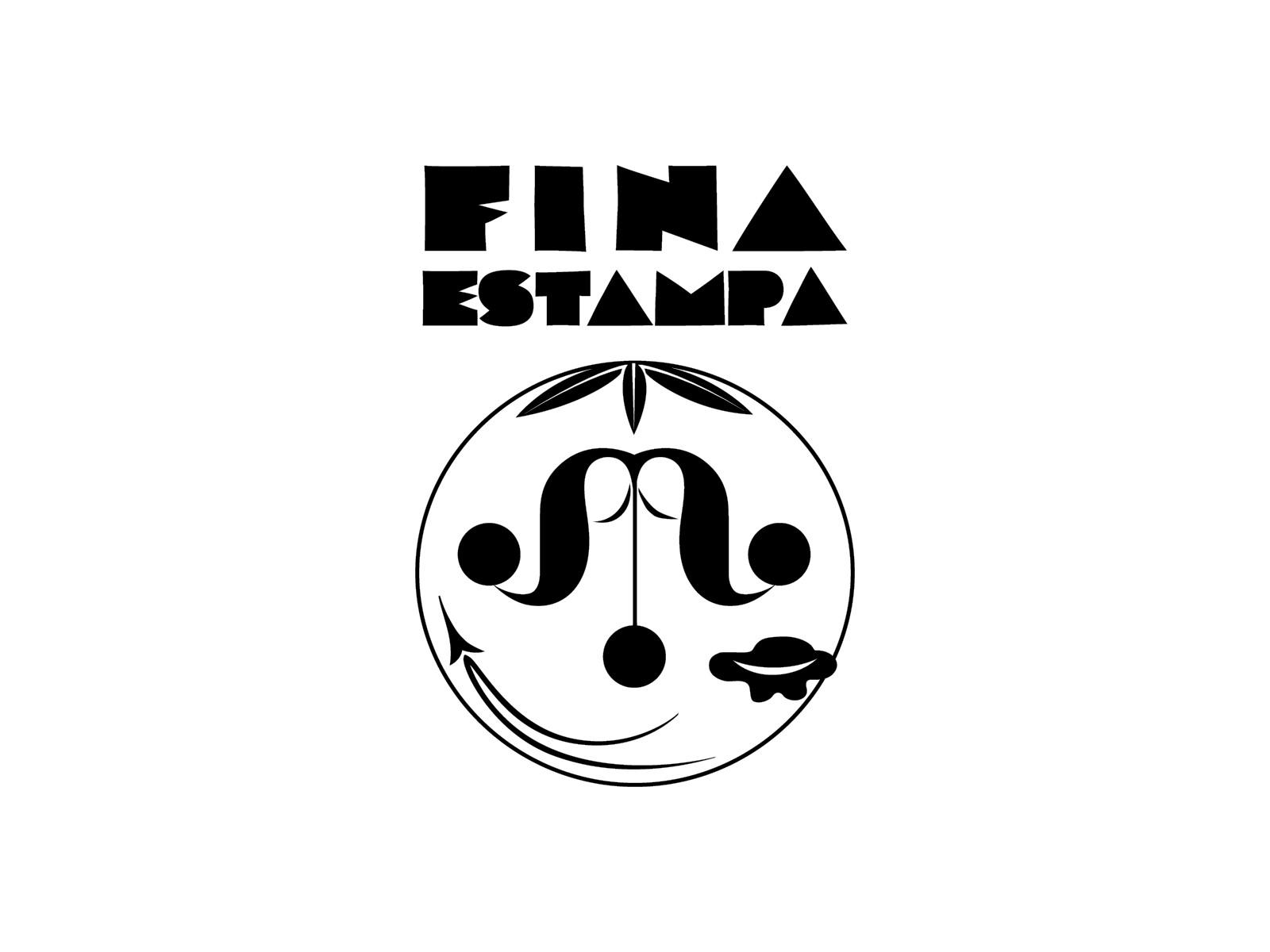 works_finaestampa_logo_01