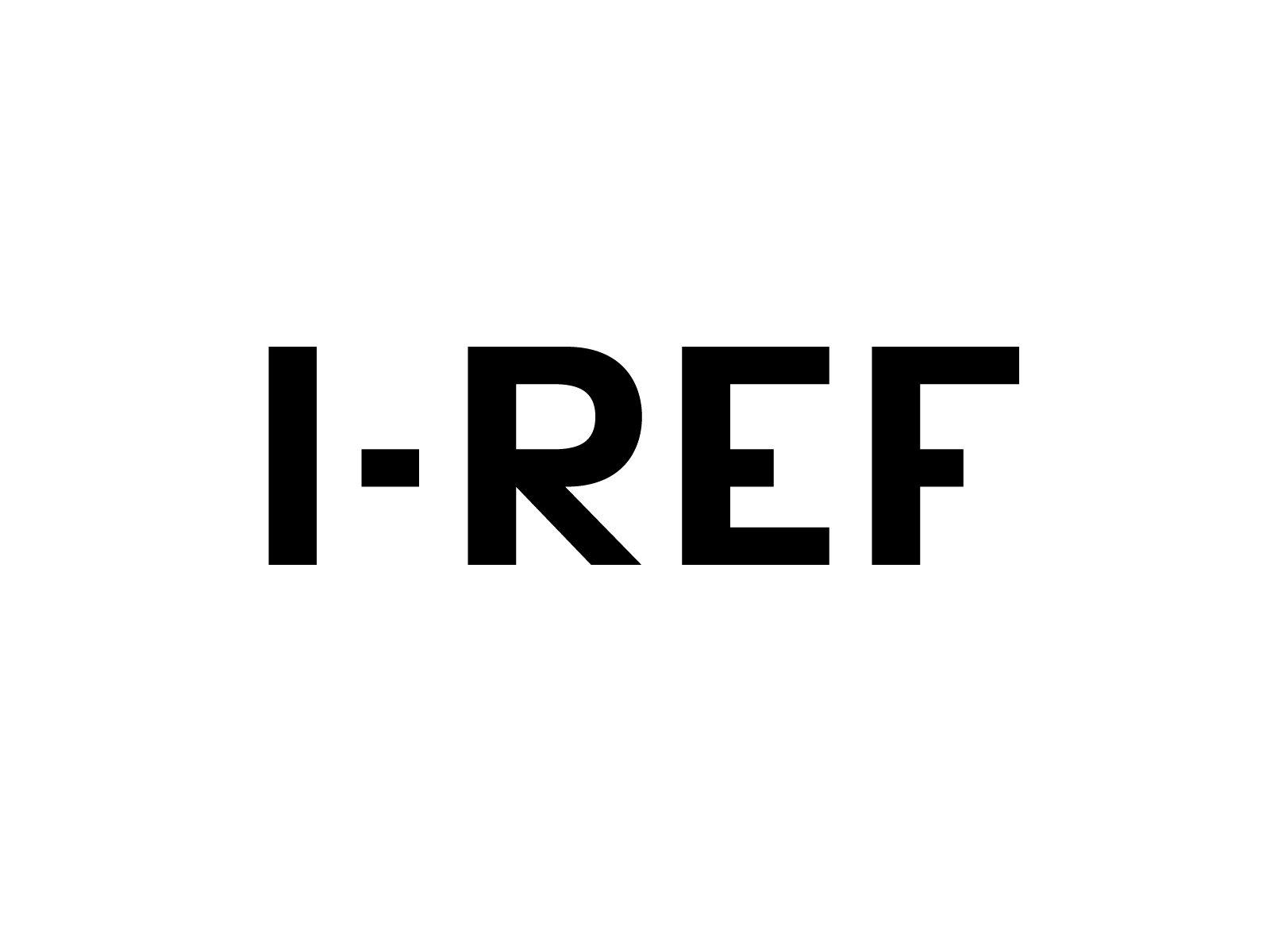 works_i-ref_logo_01