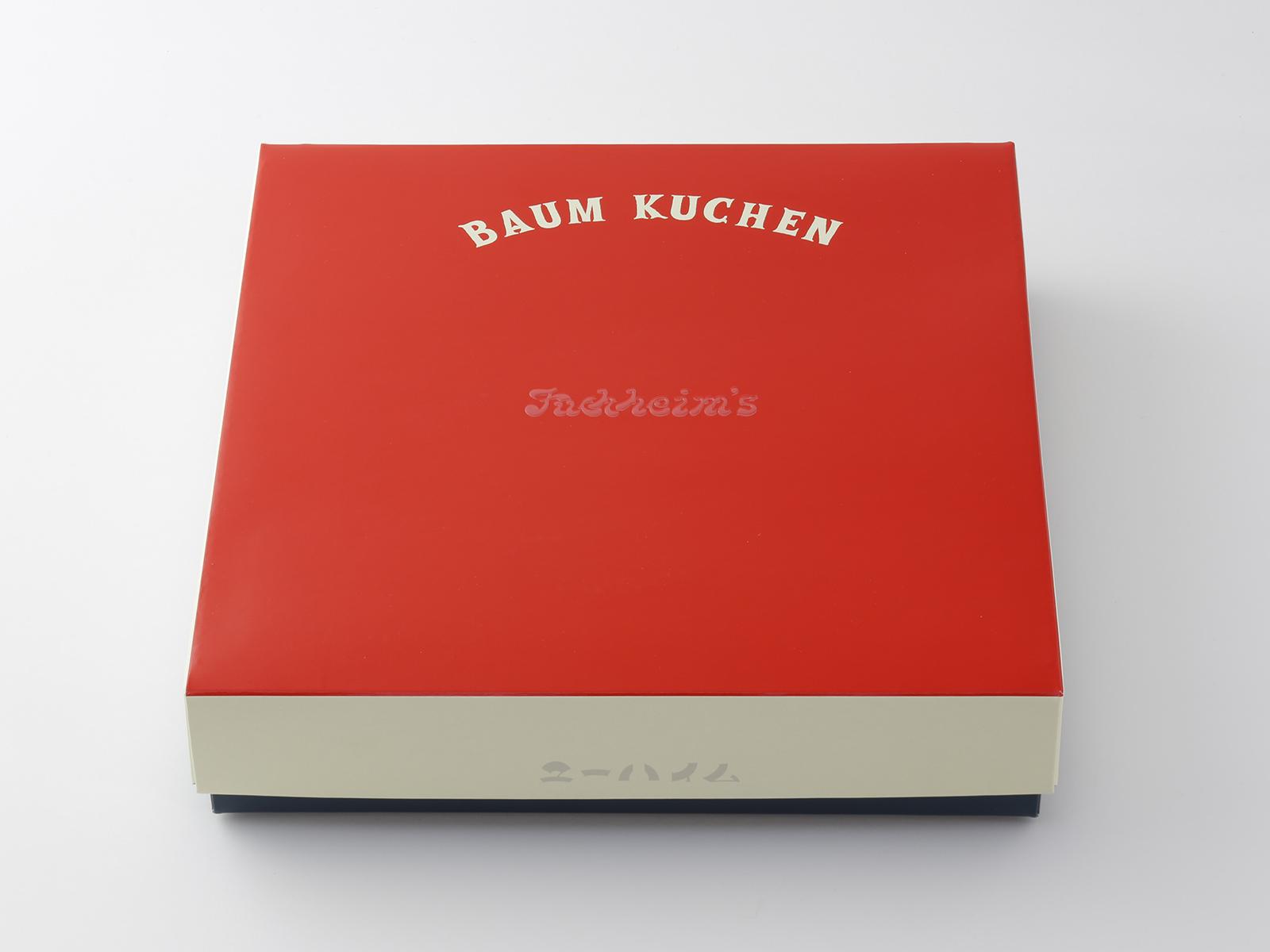 works_juchheim_03