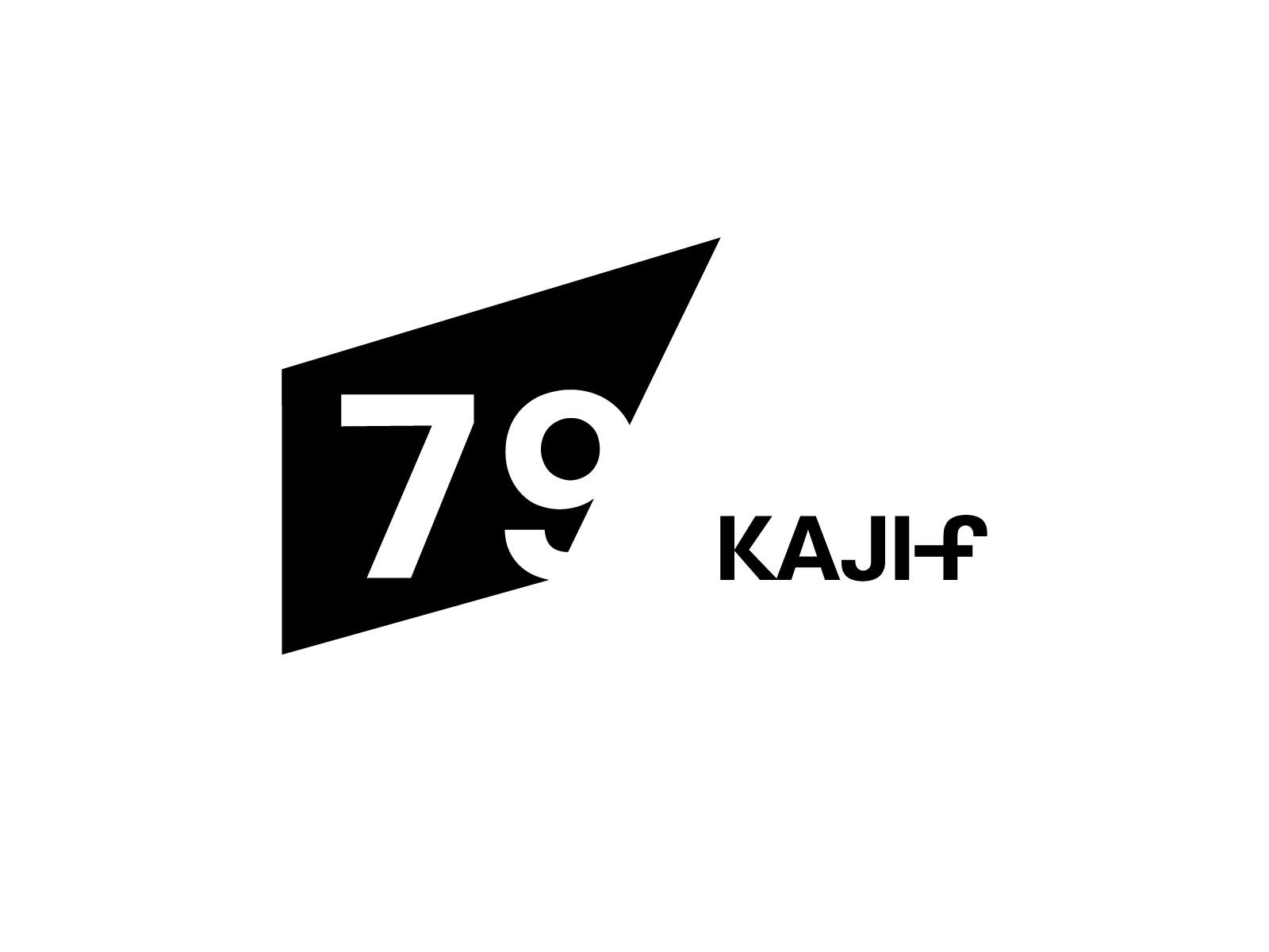 works_kajif_logo_01-08