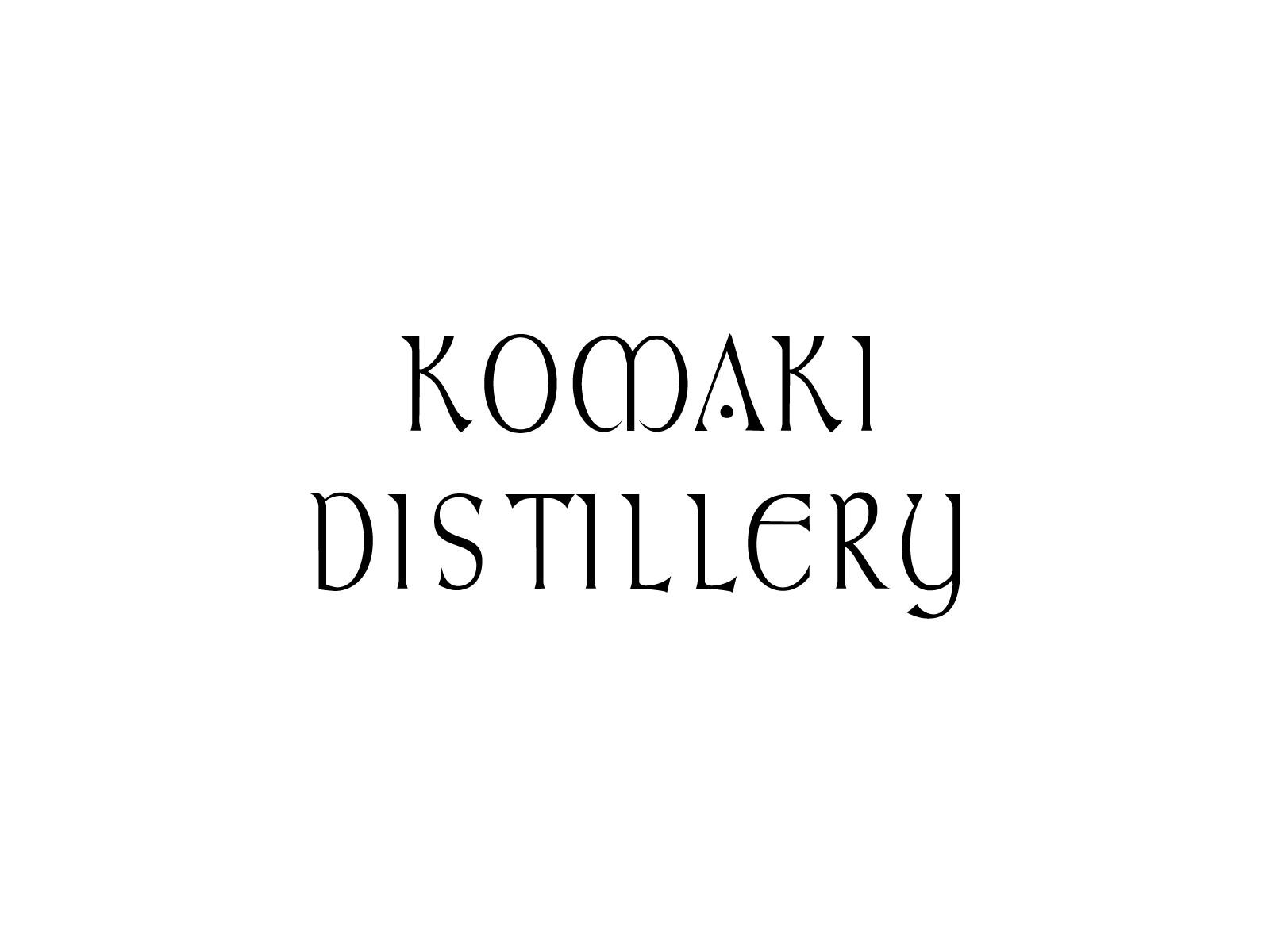 works_komaki_logo_02