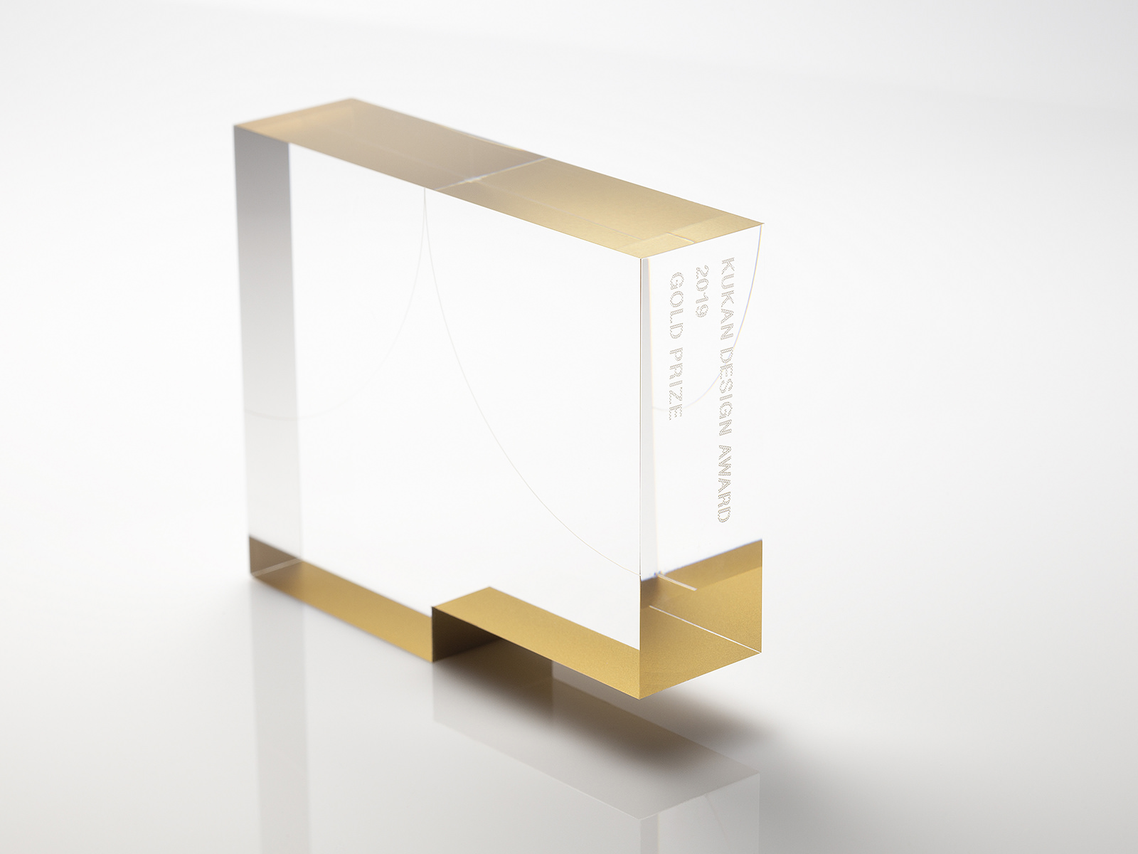 works_kukandesignaward2019_08