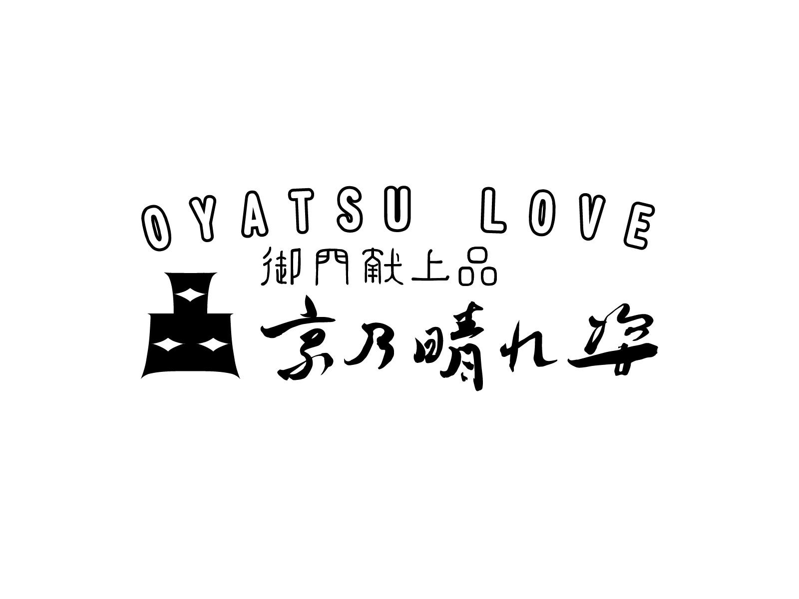 works_kyohare_logo_01