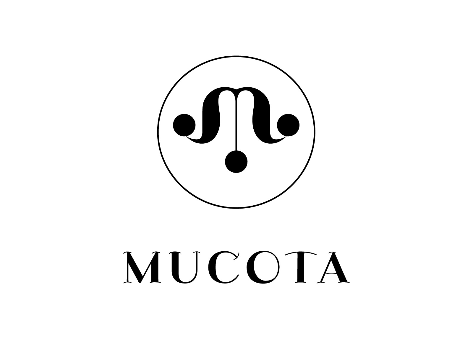 works_mucota_logo_01