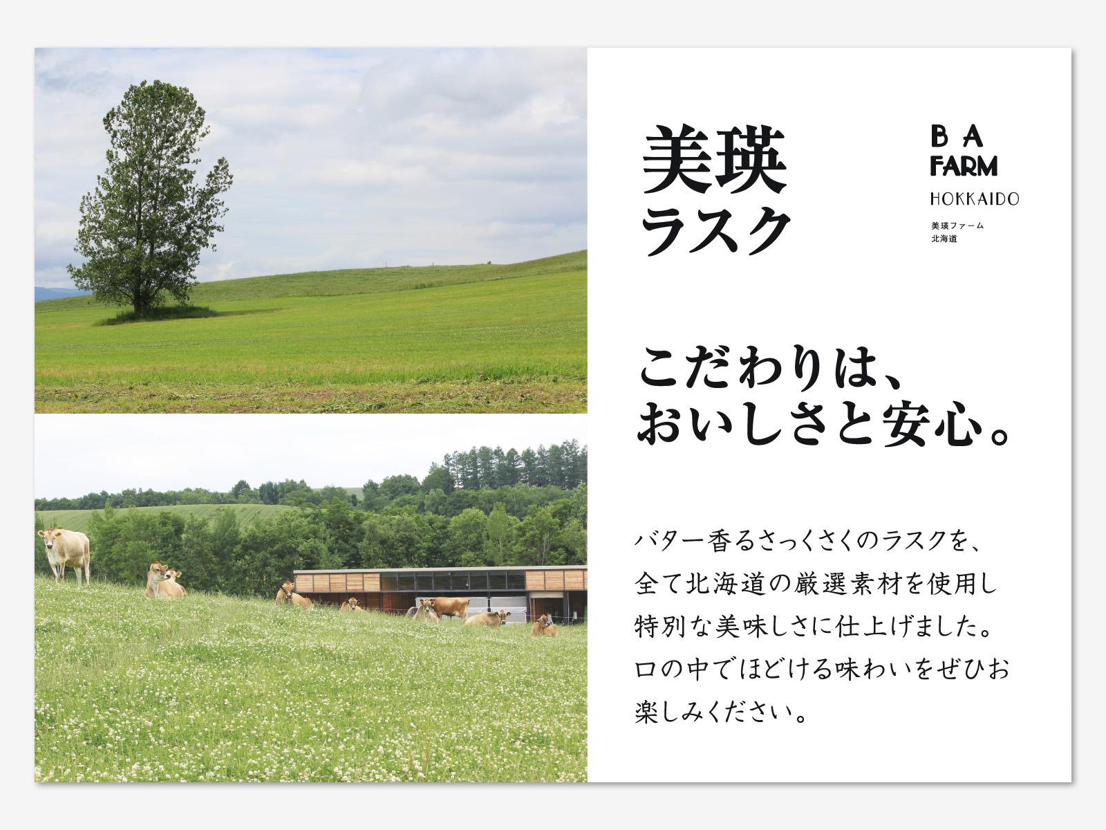 works_nishikawa_010