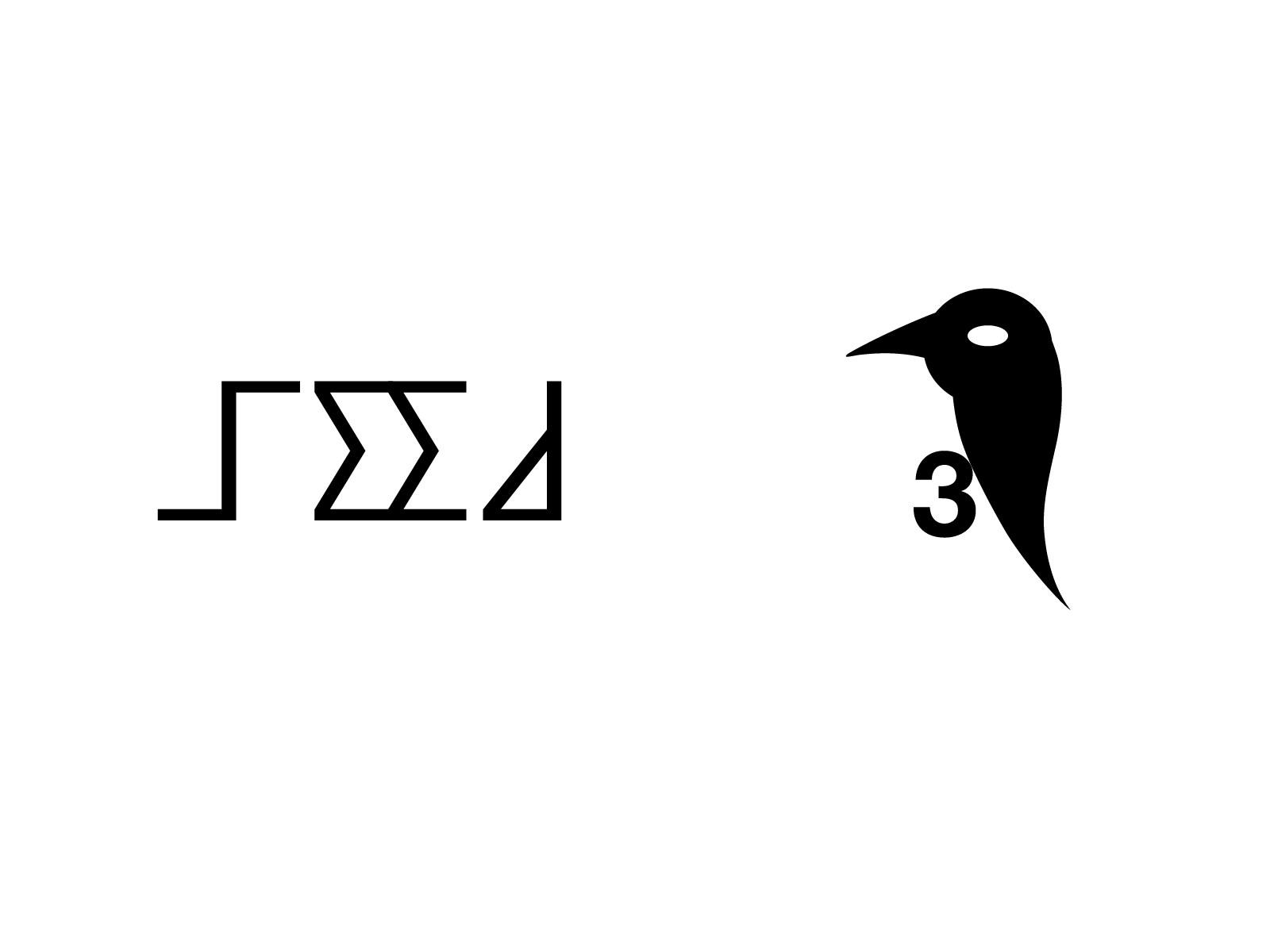 works_seed_logo_01