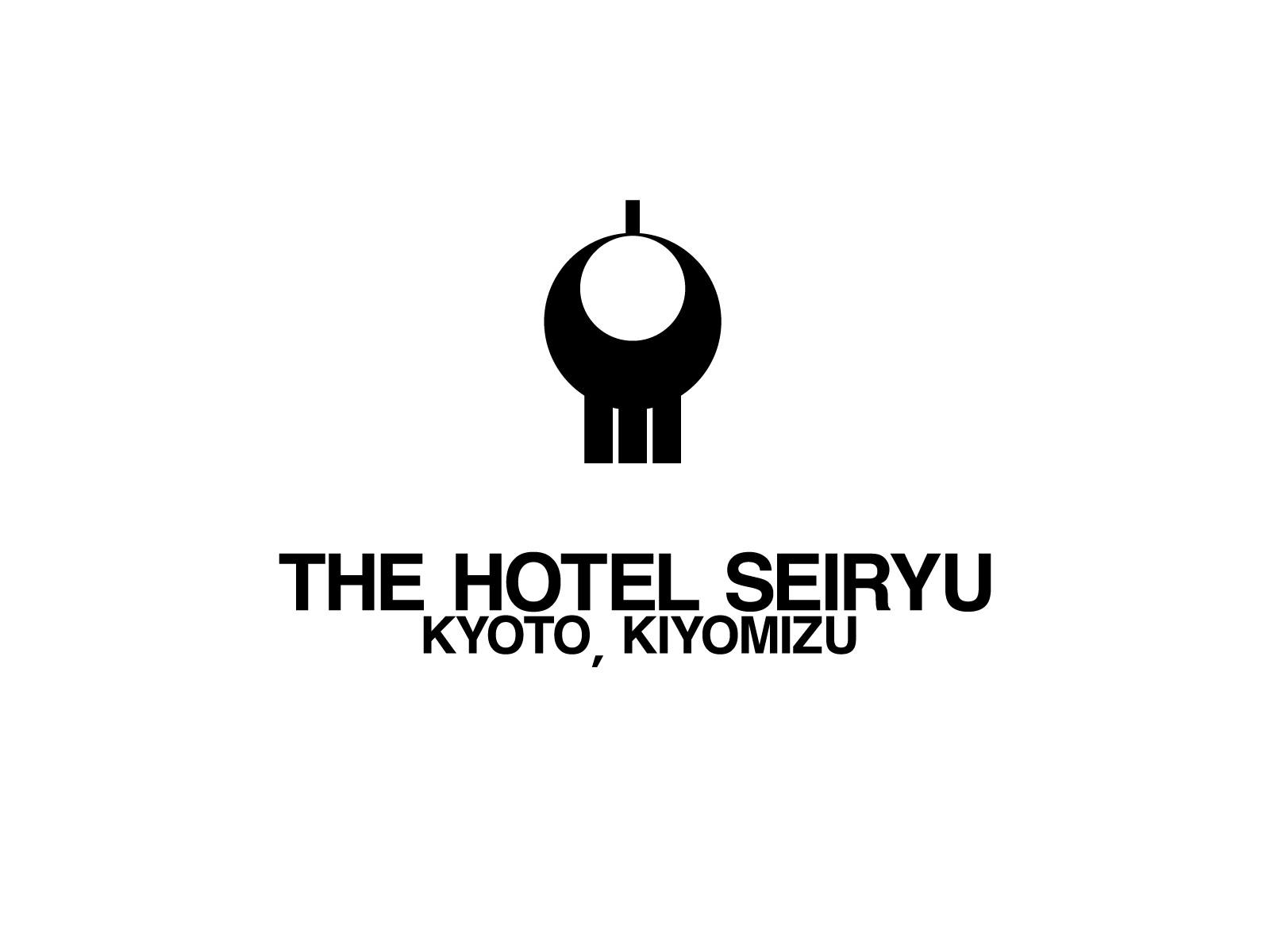 works_seiryu_logo_01