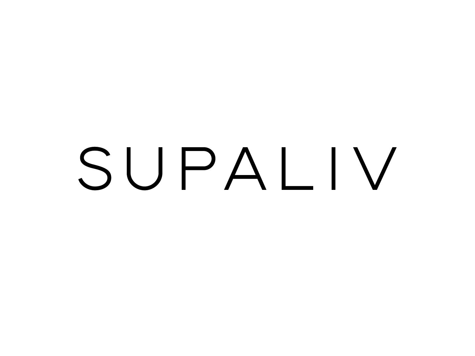 works_supaliv_logo_01