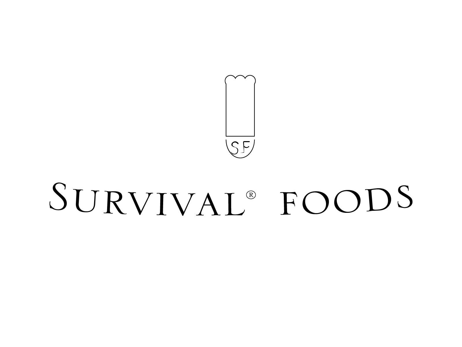 works_survivalfoods_logo_01