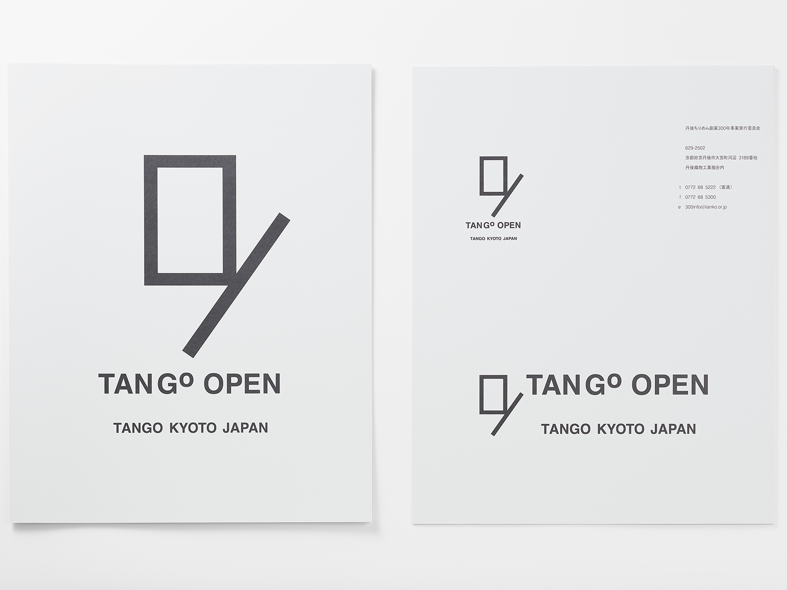 works_tangoopen_05