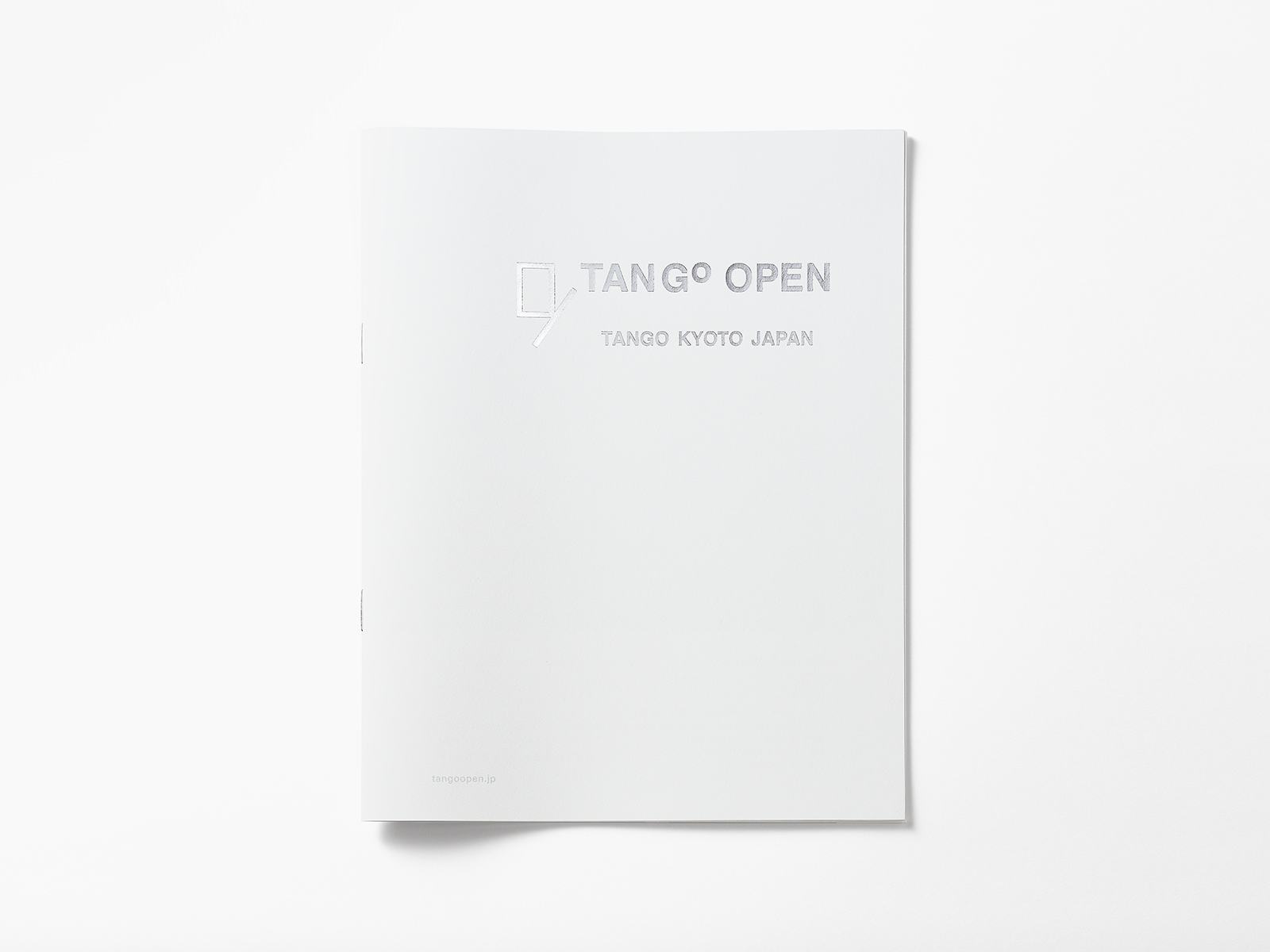 works_tangoopen_07