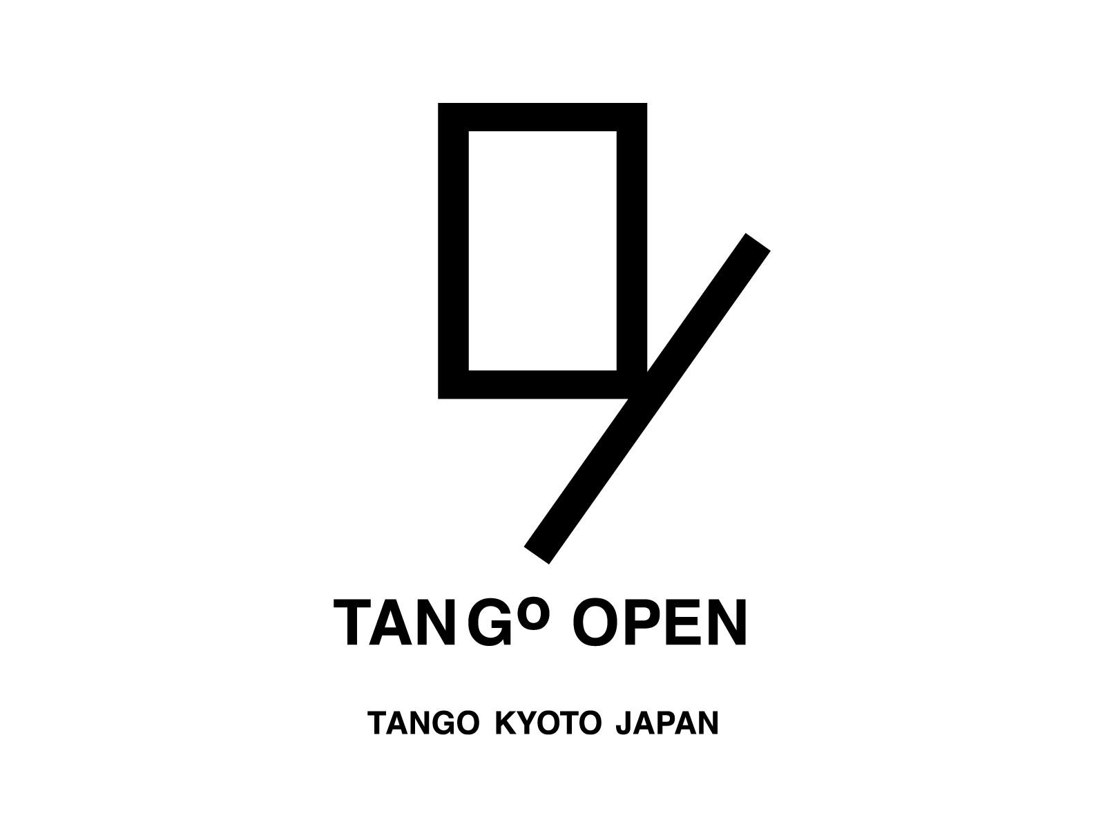 works_tangoopen_logo_01
