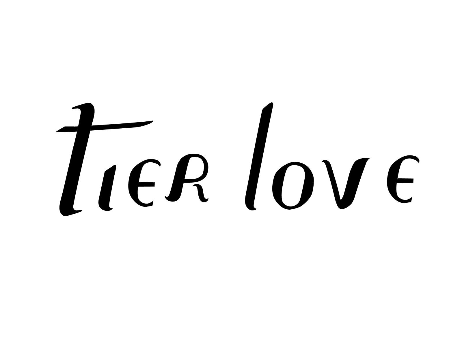 works_tierlove_logo_01