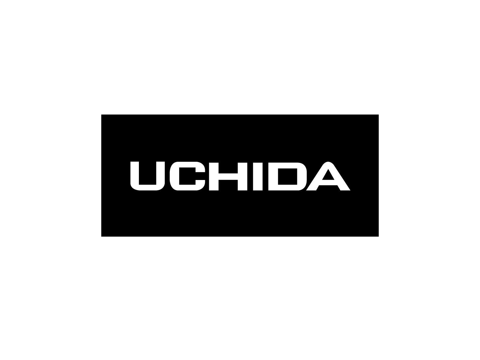 works_uchida_logo_01