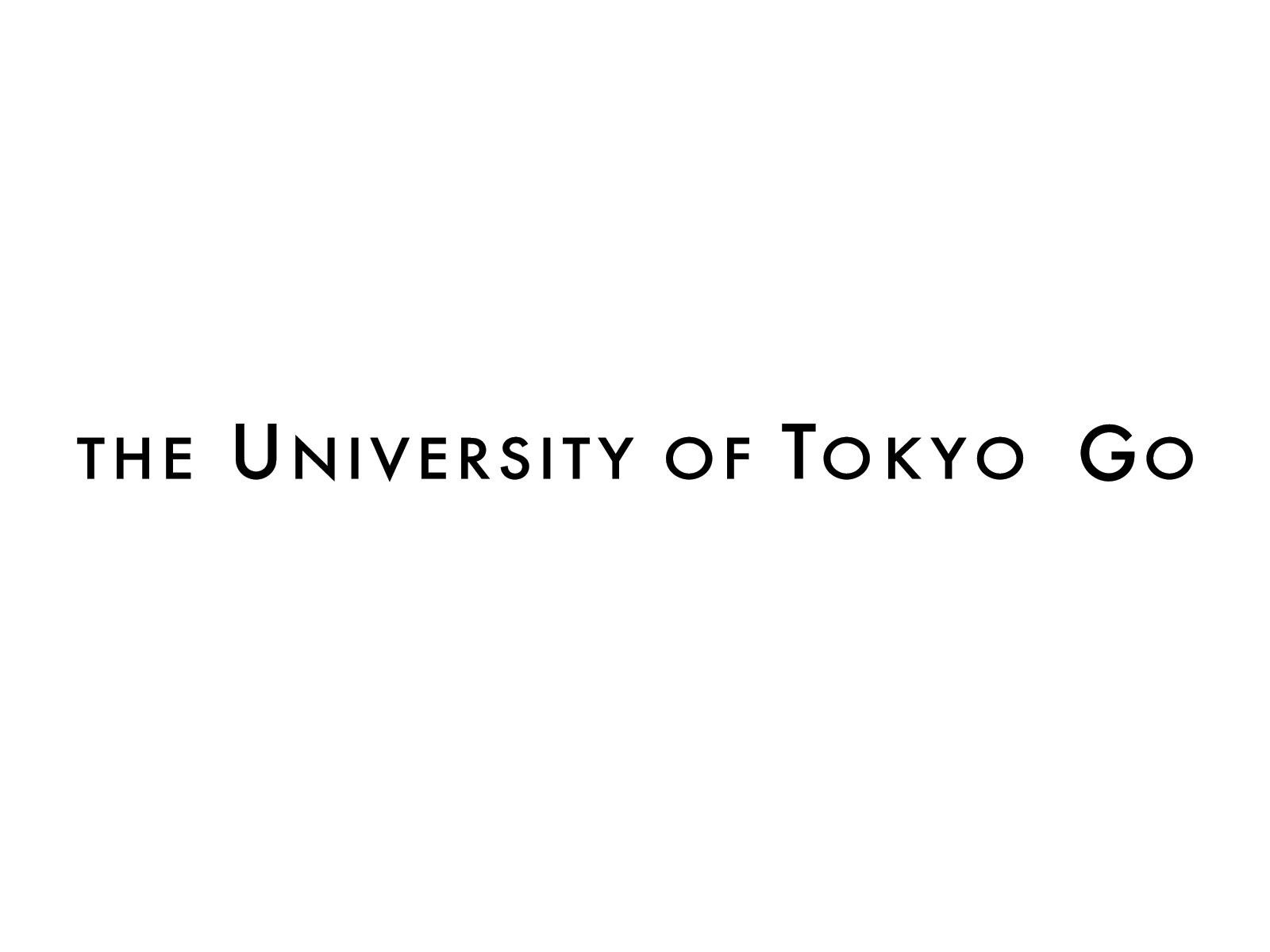 works_utokyogo_logo_02