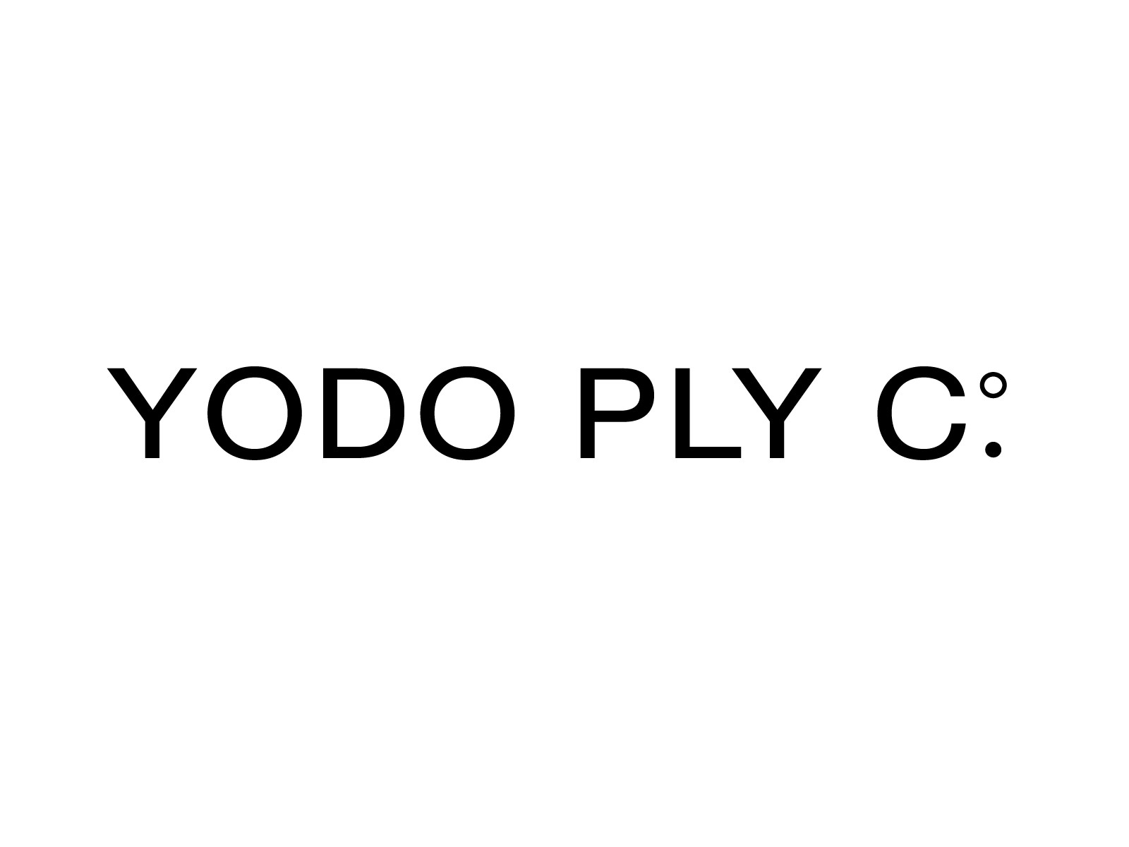 works_yodoply_logo_03