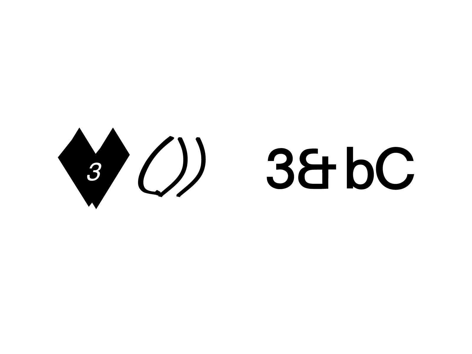 works_3&bC_logo_01