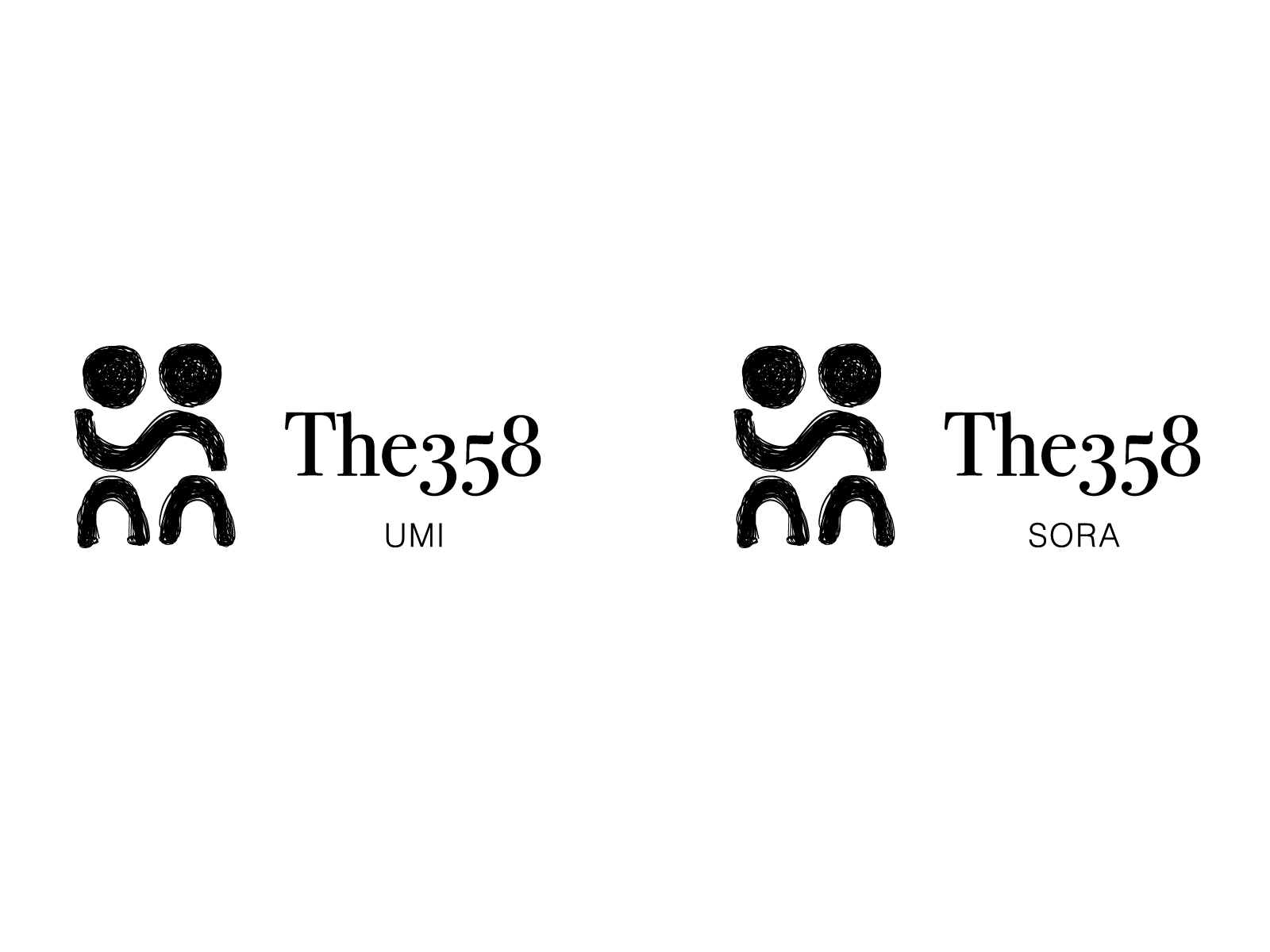 works_The358_logo_03-06